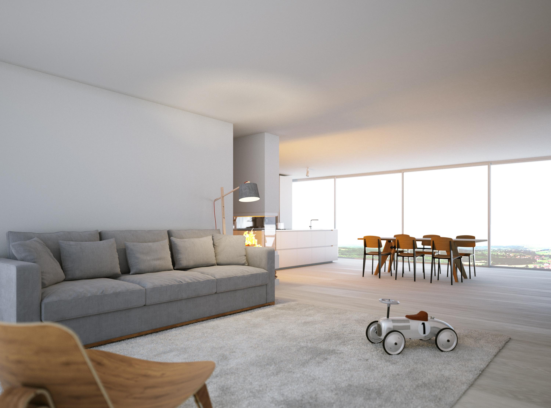 Architekt Bruchsal haus g 70 0 bruchsal lacroix architekten