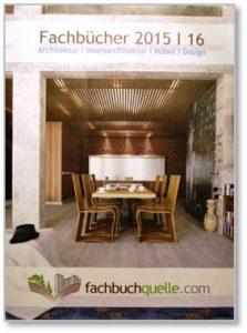 fachbuchquelle-innenarchitektur-design