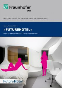 futurehotel_small