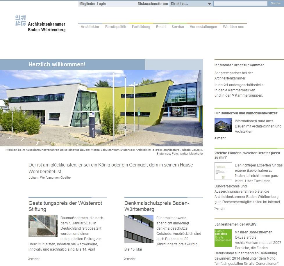 homepage_akbw