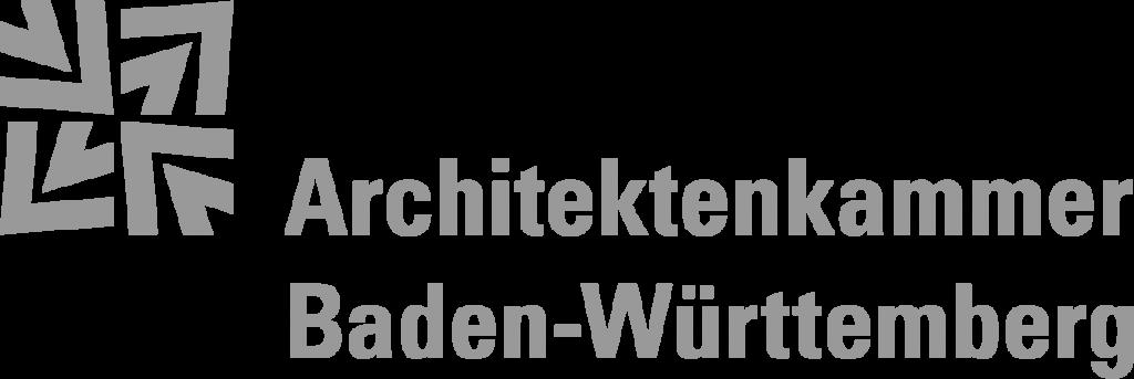 logo_akbw1