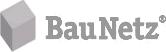 baunetz_logo