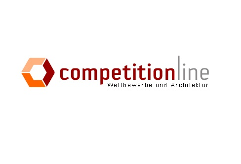 competition_online
