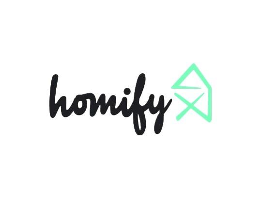 homify_logo2