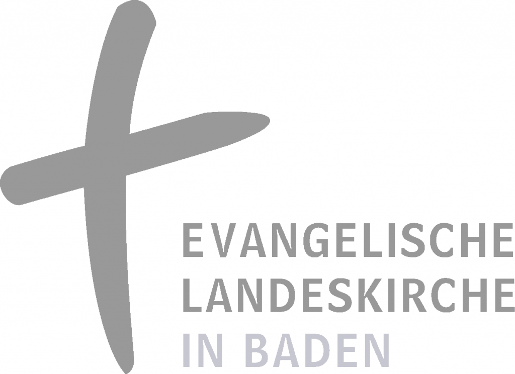 logo_ekiba_1