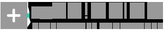 rethinking_new_logo