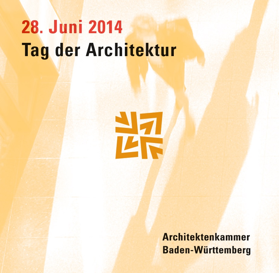 tag_der_architektur
