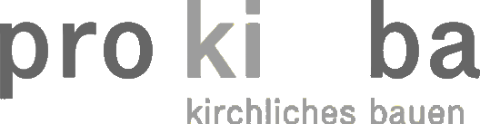 logo_prokiba