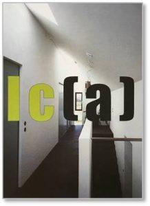 lc[a] Broschure