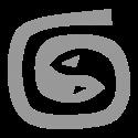 logo_3ds-max