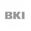 logo_bki_1
