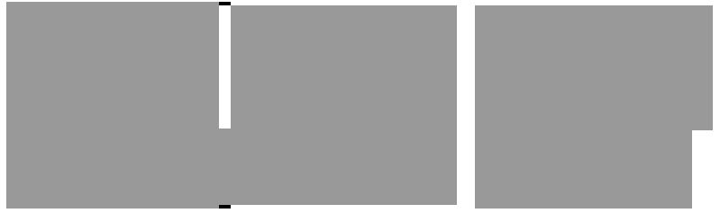 logo_cdu