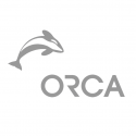 logo_orca_software_2