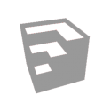 logo_sketchup