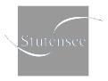 logo_stutensee